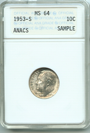 ANACS 1